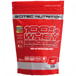 Whey Protein Professional...