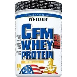 CFM Whey Protein 908 г (30...