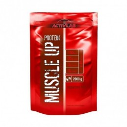 Muscle Up Protein 2 кг