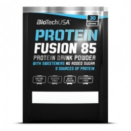 Protein Fusion 85 30 г