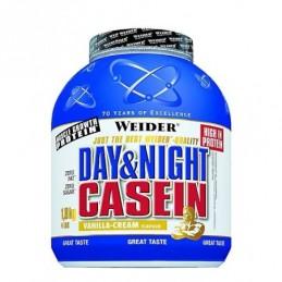 Day & Night Casein 1,8 кг...