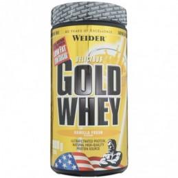 Gold Whey 908 г (30 порц.)...