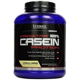 Prostar Casein 2,27 кг (69...