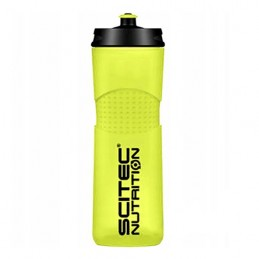 Бутылка Scitec Bidon Bike Bottle 650 мл