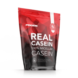 100% Real Casein 1 кг