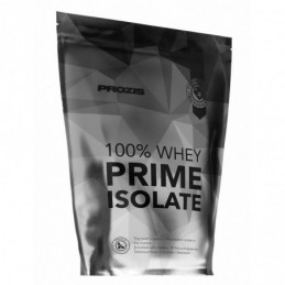 100% Whey Prime Isolate 400 г