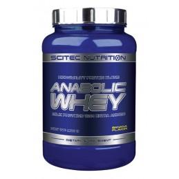 Anabolic Whey 900 г (30 порц.)