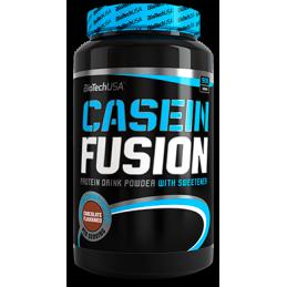 Casein Fusion 908 г (30 порц.)