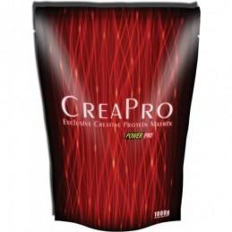 CreaPro 1 кг ананас