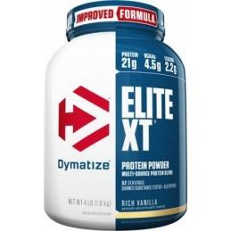 Elite XT 1,8 кг (55 порц.)