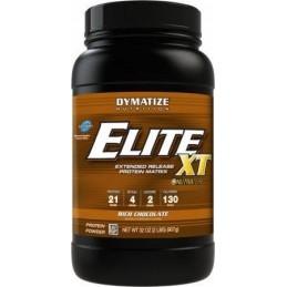 Elite XT 892 г (27 порц.)