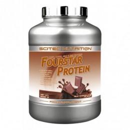 Fourstar Protein 2 кг (66...