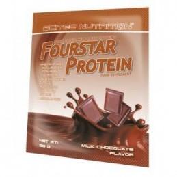 Fourstar Protein 30 г