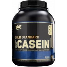 Gold Standard Casein 1,8 кг...