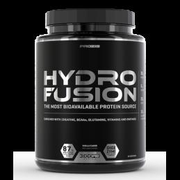 Hydro Fusion SS 2 кг