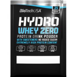 Hydro Whey Zero 25 г