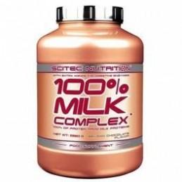 Milk Complex 2,35 кг (78...