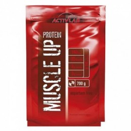 Muscle Up Protein 700 г