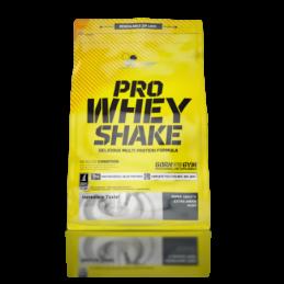 Pro Whey Shake 700 г