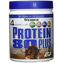 Protein 80 Plus 750 г (25...