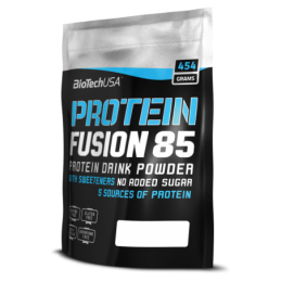 Protein Fusion 85 454 г (15...