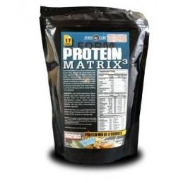 Protein Matrix 3 500 г