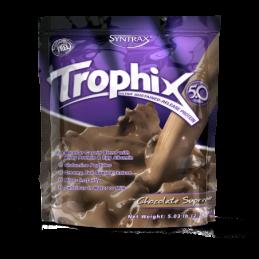Trophix 2,2 кг (71 порц.)
