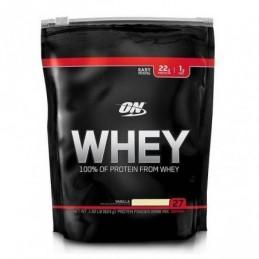 Whey Powder 824 г (27 порц.)