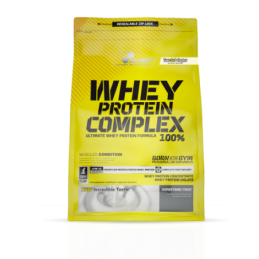 Whey Protein Complex 100%...