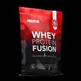 Whey Protein Fusion Prozis...