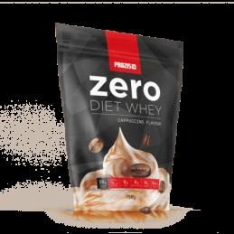 Zero Diet Whey 750 г