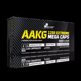 AAKG Extreme Mega Caps 120...