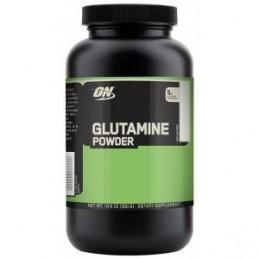 Glutamine Powder Optimum...