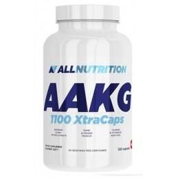 AAKG 1100 XtraCaps 120 капс