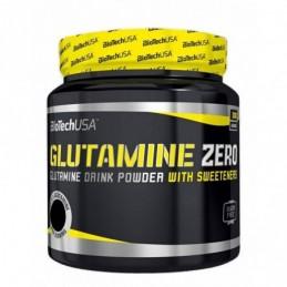 Glutamine Zero 300 г (25...