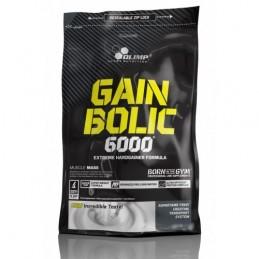 Gain Bolic 6000 1 кг