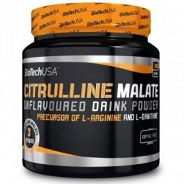 Citrulline Malate BioTech...
