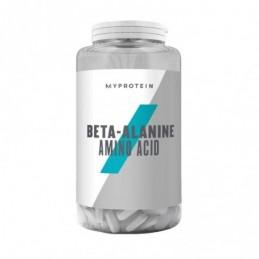 Beta Alanine MyProtein 90 табл