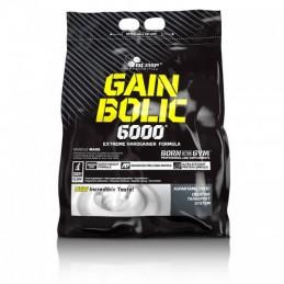 Gain Bolic 6000 (6.8 кг)