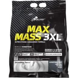 MAX Mass 3XL (6 кг)