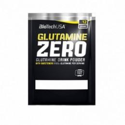 Glutamine Zero 12 г