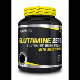 Glutamine Zero 600 г (50...