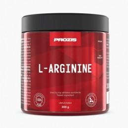 L-Arginine Prozis 300 г