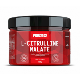 L-Citrulline Malate Prozis...