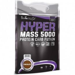 Hyper Mass 5000 1 кг (15...