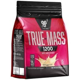 True Mass 1200 4,5 кг (15...