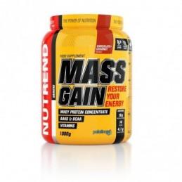 Mass Gain 1 кг (14 порц.)