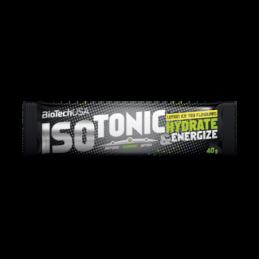 IsoTonic BioTech USA 40 г