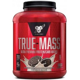 True Mass 2,61 кг (16 порц.)