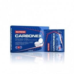 Carbonex 1 табл